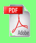 PDF overview