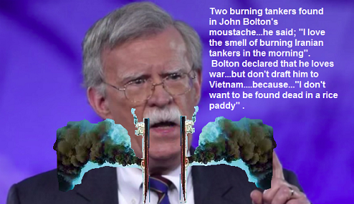 Bolton_war_jerk-draft_dodger-Zionist_sock_puppet